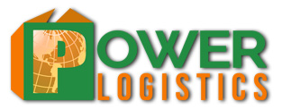 Power Logistics